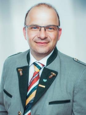 Anton Gangl