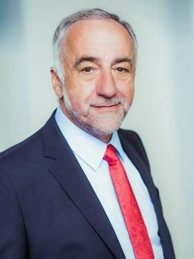 Hermann Hartleb