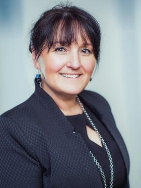 Manuela Khom