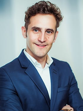 Lukas Schnitzer
