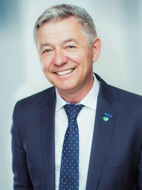 Peter Tschernko