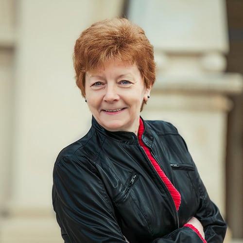 Andrea Stradner, (c) Rothwangl