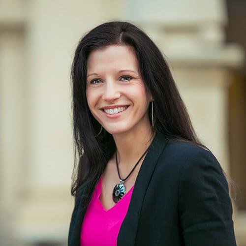 Manuela Hörmann, (c) Rothwangl