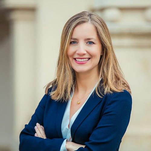 Sarah Linhart, (c) Rothwangl