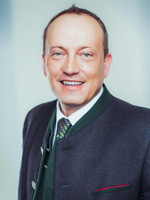 Armin Forstner, (c) Rothwangl