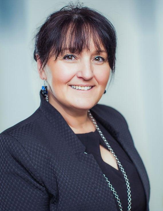 Manuela Khom, (c) Rothwangl