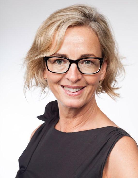 Alexandra Pichler-Jessenko, (c) Fischer