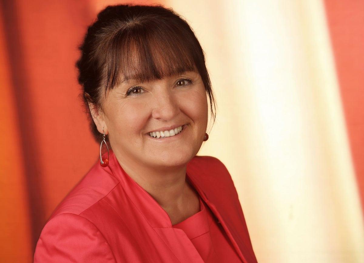 Manuela Khom, (c) Furgler