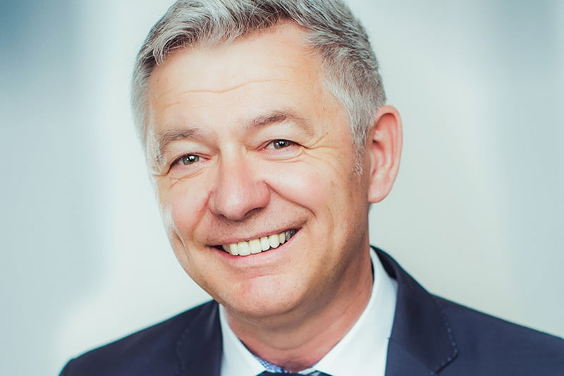 Peter Tschernko, (c) Rothwangl