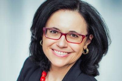 Sandra Holasek, (c) Rothwangl
