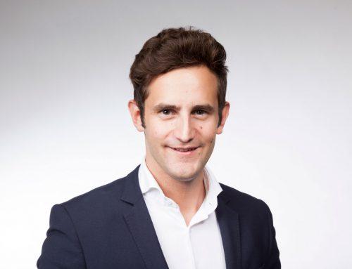 Jugendgesetz-Novelle: Vereinheitlichung des Jugendschutzes wird umgesetzt!