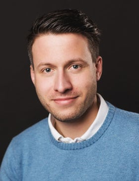 Stephan Schneider, (c) Broboters