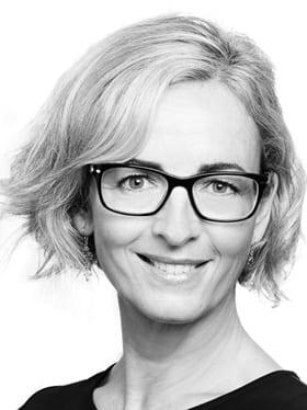 Mag. Alexandra Pichler-Jessenko