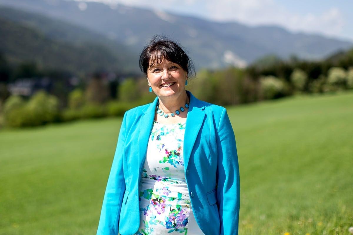 Manuela Khom, (c) ikarus.cc