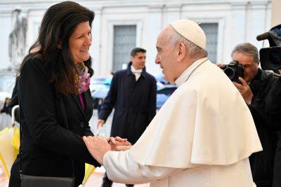 Riener + Papst
