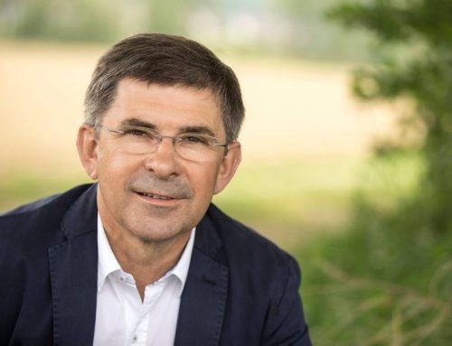 Steiermark ist Vorreiterin bei Technologien für mehr Nachhaltigkeit und Regionalität