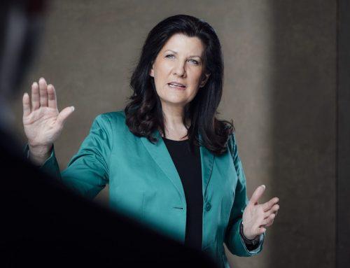 ÖVP und SPÖ überrascht von Kehrtwendung der Grünen und anderer Parteien