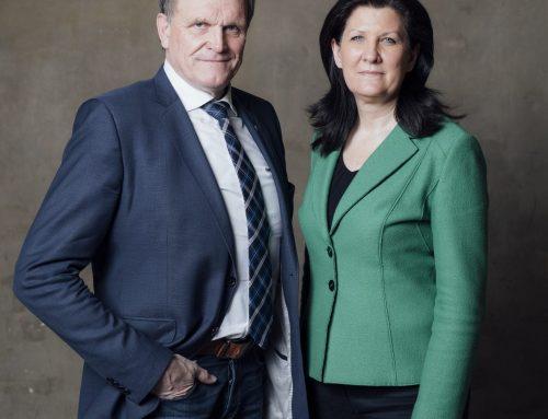 ÖVP fordert neue Rahmenbedingungen für Gelegenheitsverkehr: Sicher, familien- und klimafreundlich zur Schule!