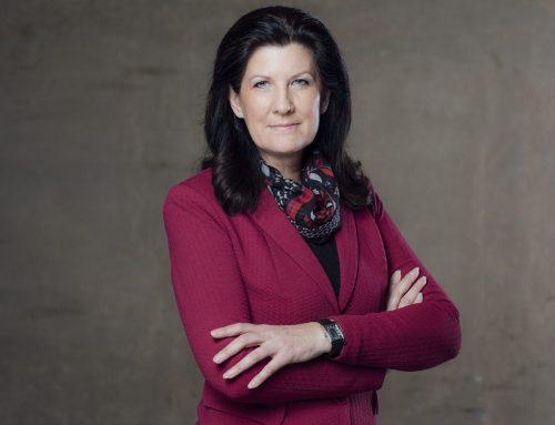 Einstimmiger Präsidialbeschluss:  Landtag Steiermark nimmt Arbeit wieder voll auf
