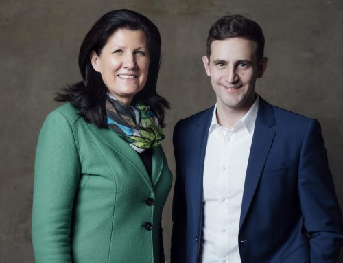Gemeinderatswahl 2020 bringt 560 VP-Junggemeinderäte
