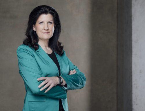ÖVP und SPÖ halten an Grundprinzip der Demokratie fest