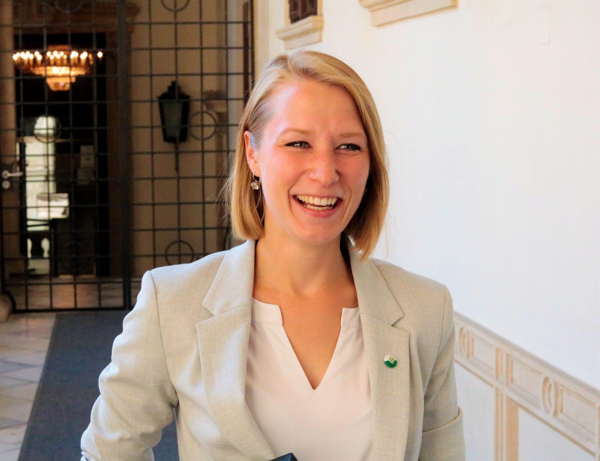 ÖVP-Landtagsklub