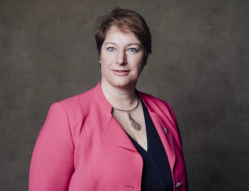 """Thema """"Gewaltschutz"""": Landtagsfraktionen bringen geschlossen Aktuelle Stunde ein"""