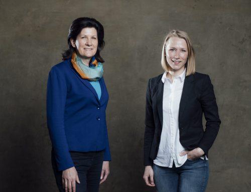 Jugendbericht dem Landtag vorgelegt: Jugendarbeit in der Steiermark ist Erfolgskonzept